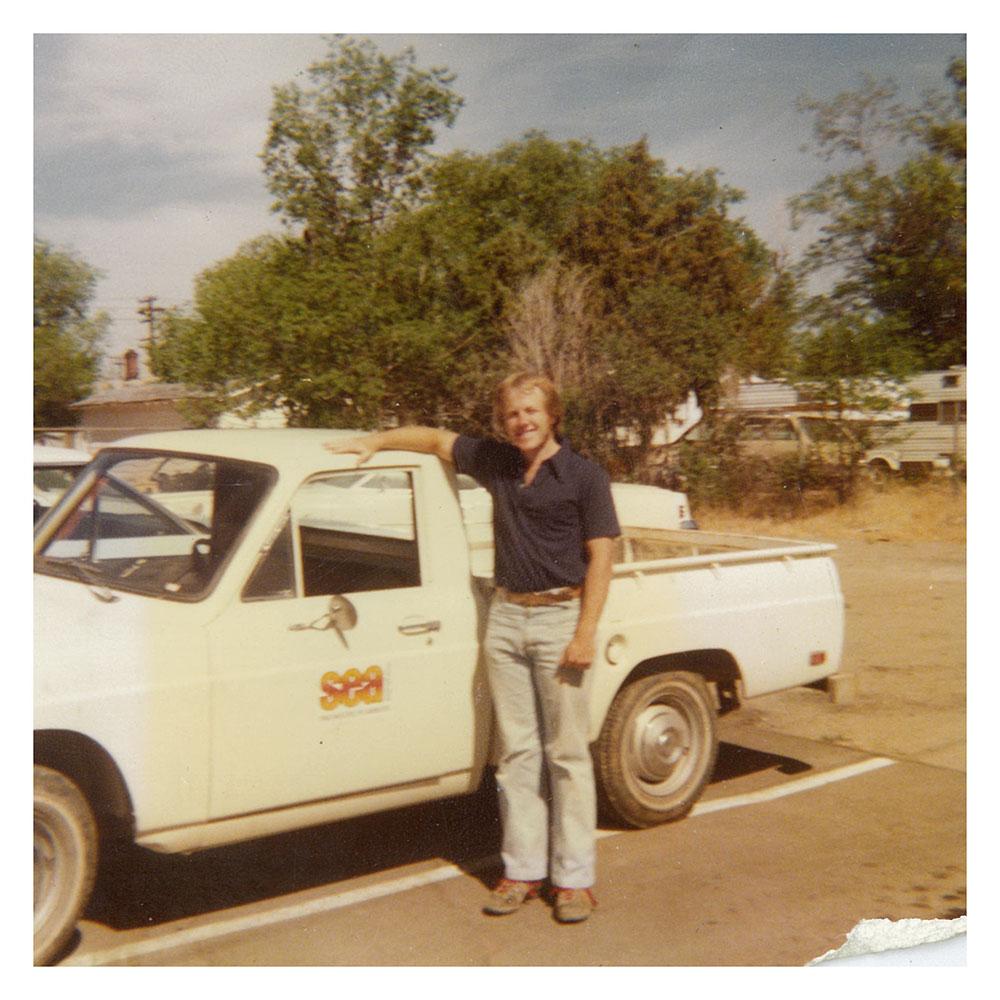 Randy_archives_SEA-truck
