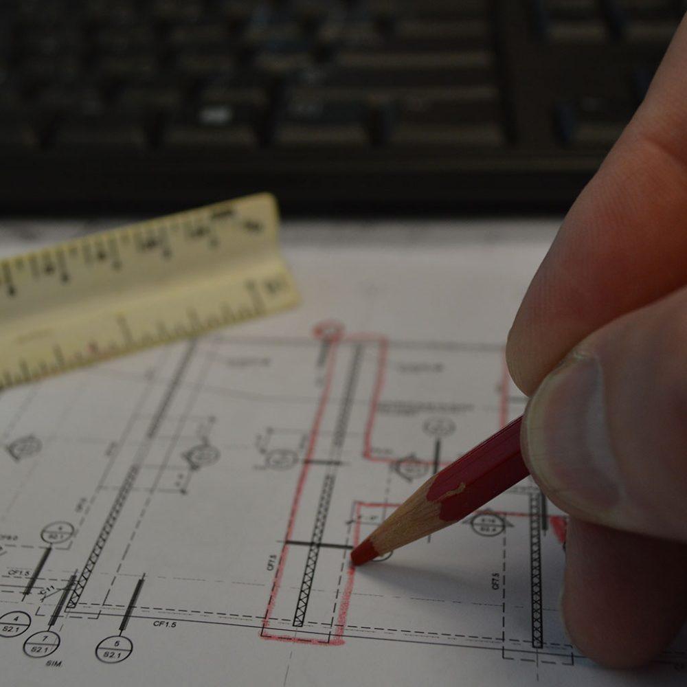 Services_Construction-adminSQ
